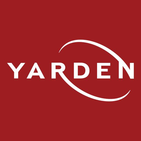 (c) Yarden.nl