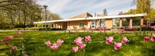 Crematorium Uitvaartcentrum Goutum Yardenhuis